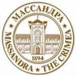 Massandra_logo