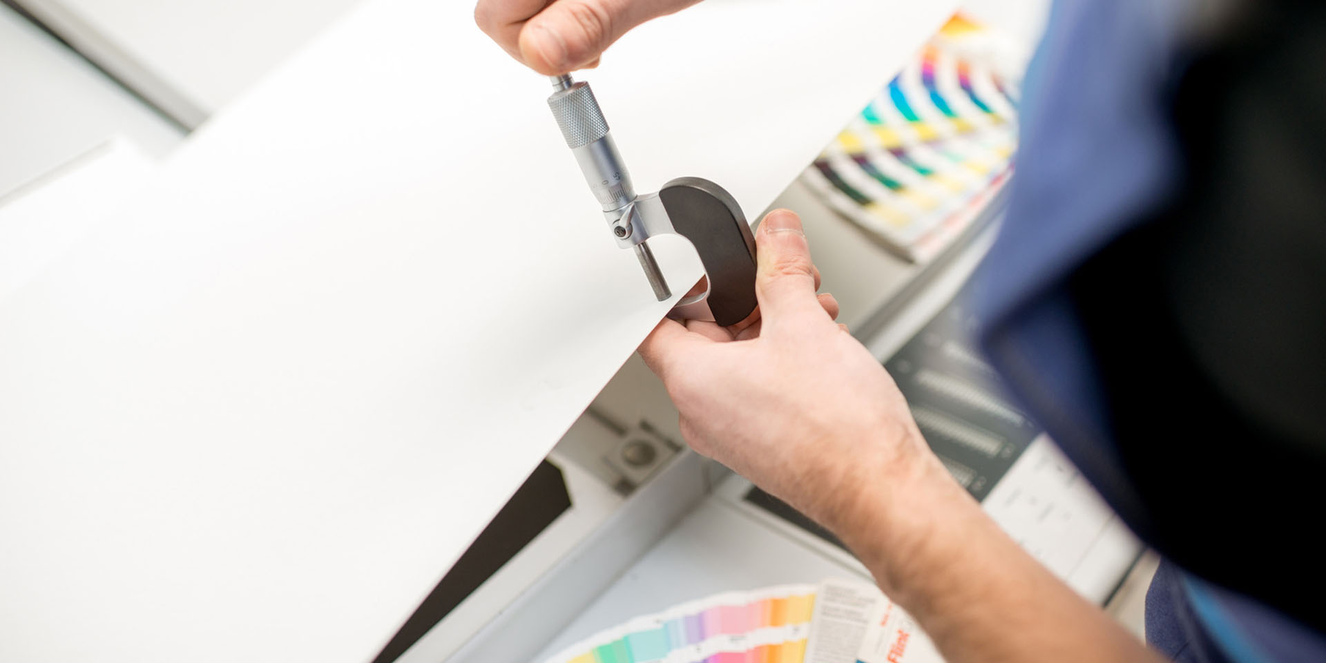 printing 1