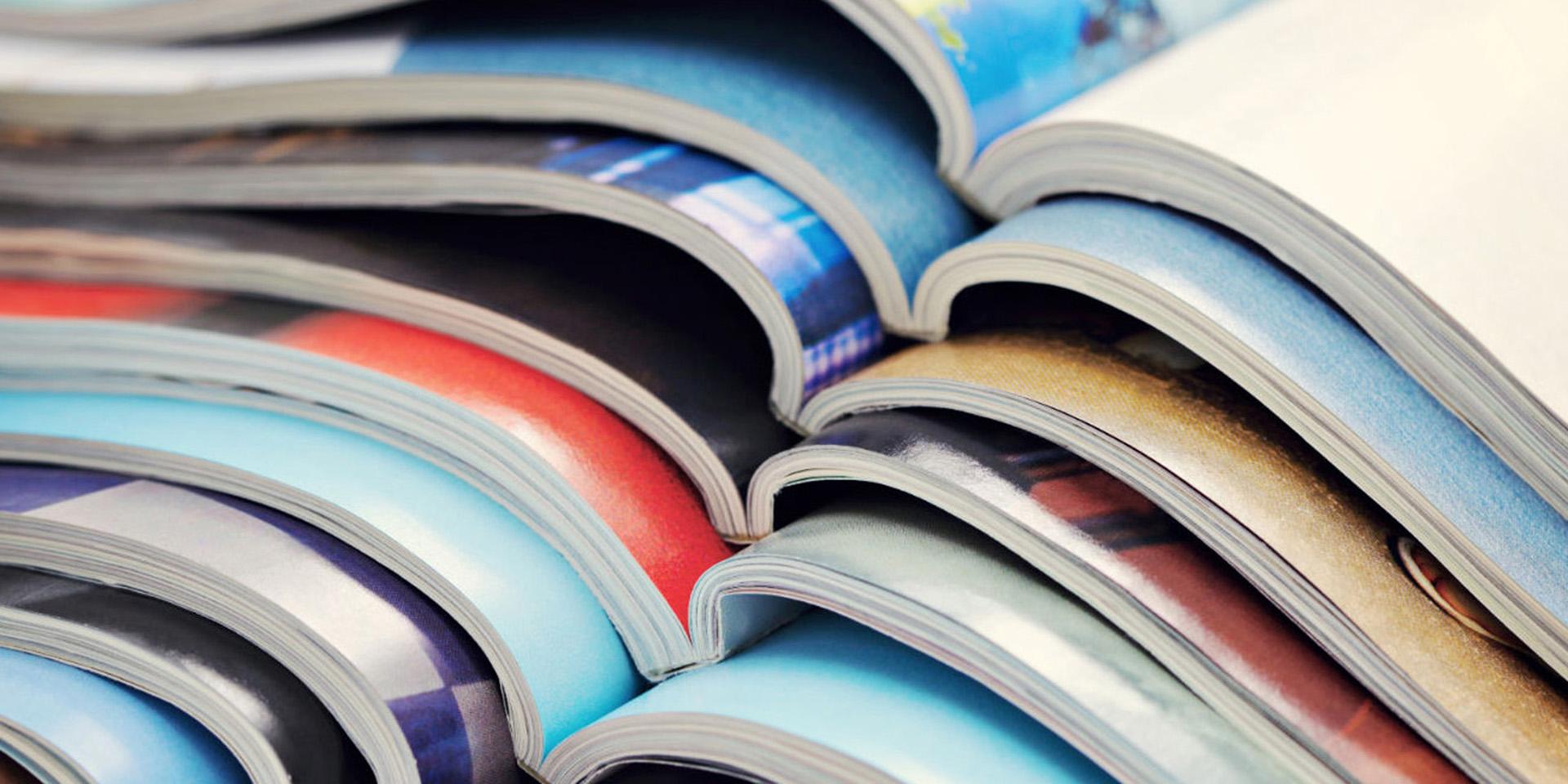 promo magazines-header