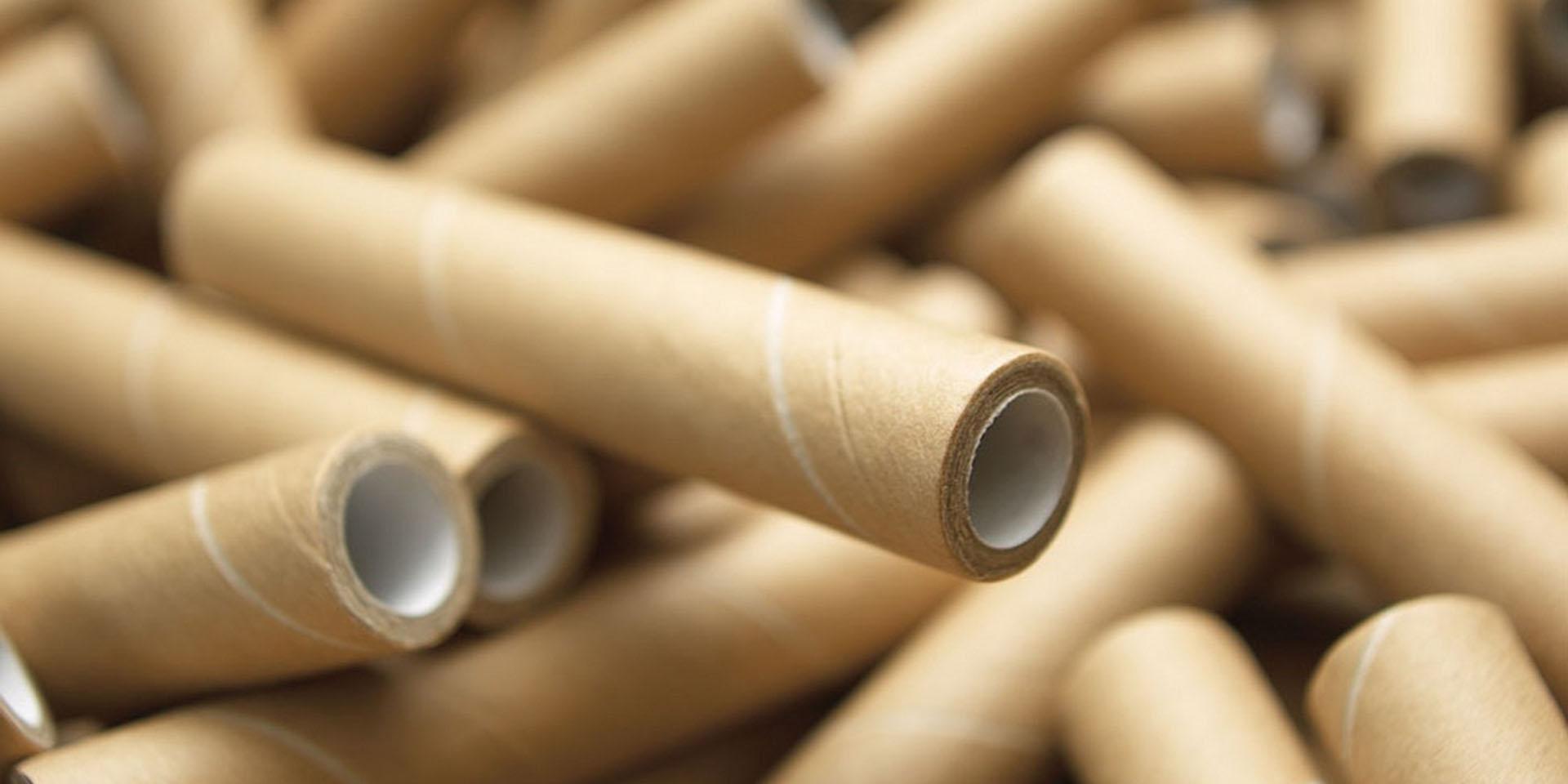 tubes 3