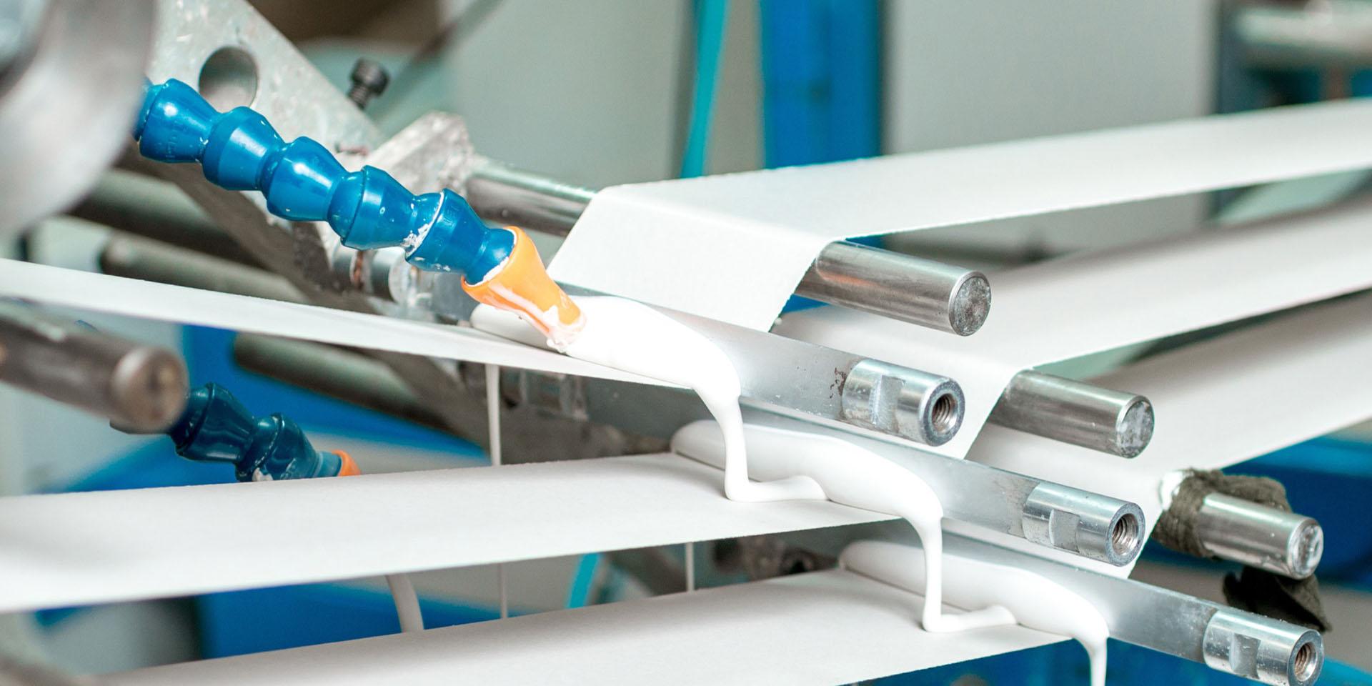 tubes glue